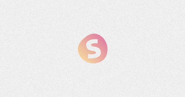 動画マーケティングとeスポーツ関連事業を行う株式会社STUNのコーポレートサイト制作